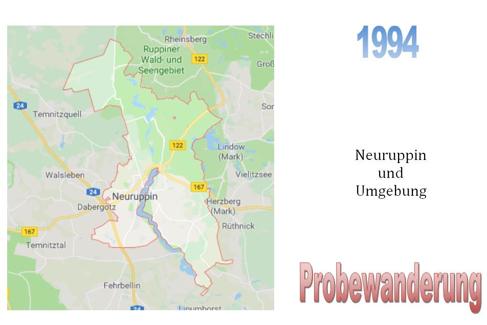 1994 Neuruppin.JPG