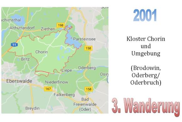 2001 Kloster Corin.JPG
