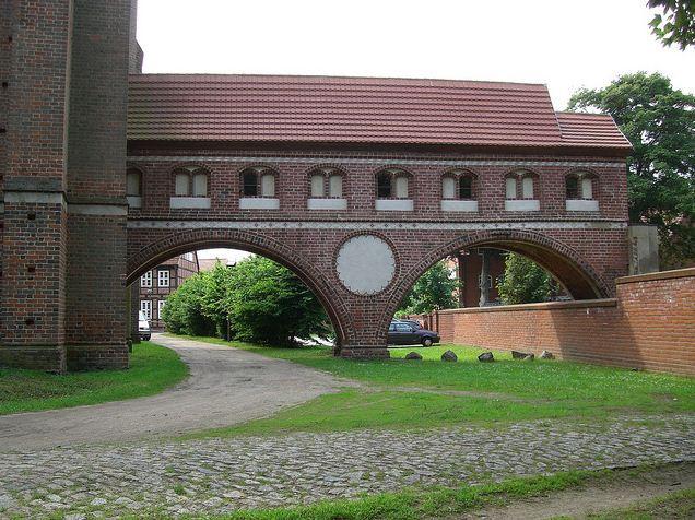 Wunderblutkirche (13).JPG