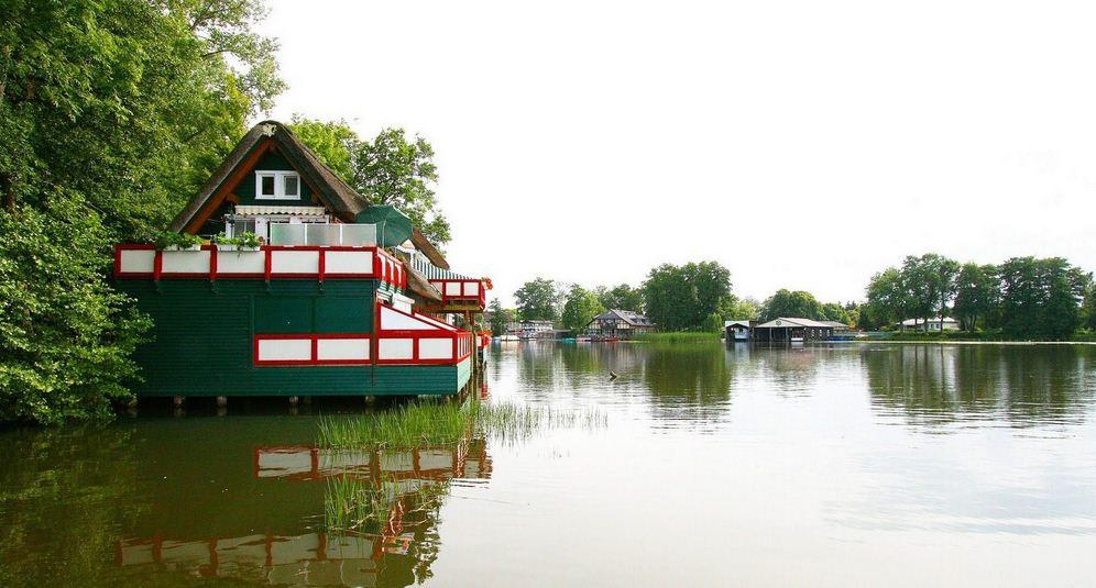 Wusterhausen Dosse (6).JPG