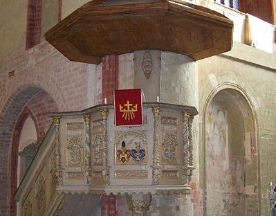 Wunderblutkirche (8).JPG