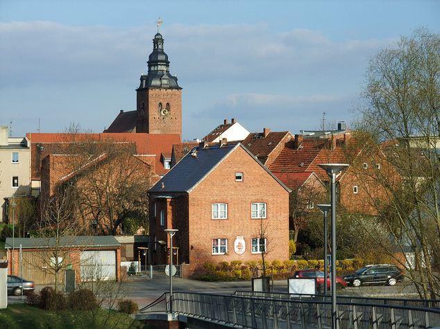 Havelberg (1).JPG