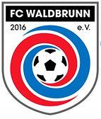 FC Waldbrunn 2016 e.V..JPG