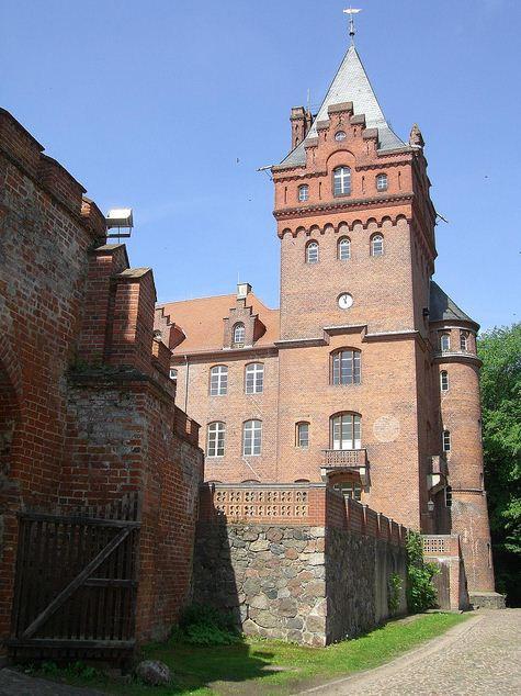 Plattenburg (4).JPG