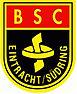BSC_Eintracht_Südring_1931_e.V..JPG