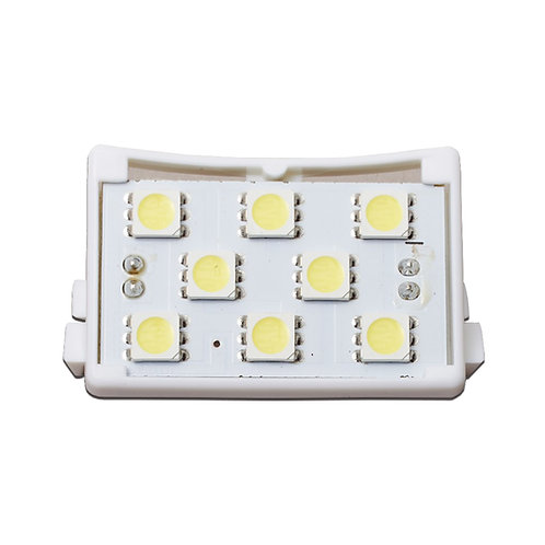LED Light Extension Kit for Synergy 200 Series