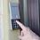Thumbnail: Wireless Keyless Entry System
