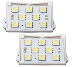 LED Extension Set 200 Series