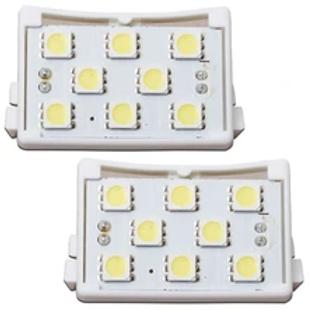 LED Extension Set 200 Series