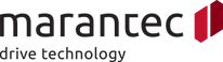 Marantec_America_Logo_2017_4C_Transparen