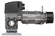MTZ 05 KU 2014 (L) - BMP.bmp
