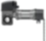 STA KE 2013 (L)  FCD-130128-01.tif