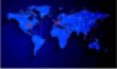MAC-Global-Footprint-Map.jpg