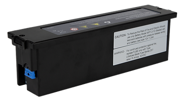 300 Series Battery Back-Up