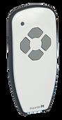 4 Channel Premium Remote