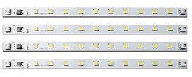 2x-300-LED-Clusters-1500_1024x1024.jpg