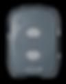 2-Button_Micro_Remote_BQ8A0921.png