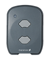 2-Button_Micro_Remote_BQ8A0921.png