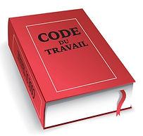 code du travail_obligation_santé sécurit