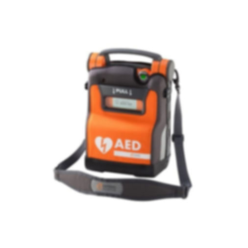 defibrillateur_dae_aed_RCP_urgence_secourisme_formation