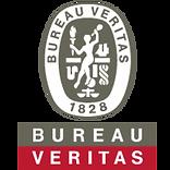 l31089-bureau-veritas-logo-85683.png