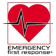 Logo-EFR.jpg