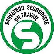 Logo SST.jpg