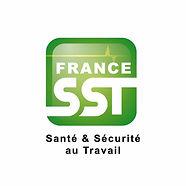 france SST.jpg
