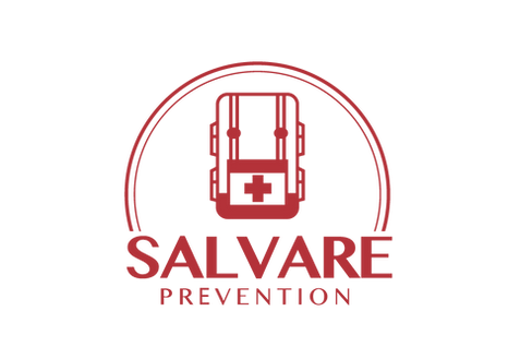 Salvare-Logotype-final-rouge.png