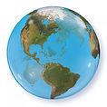planete terre ballon.jpg