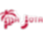 Logo Pajota