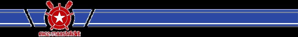 mcc-logo-nieuweversie-website.png