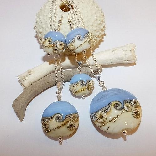 Light Beachy Jewellery