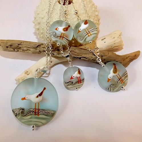 Birdies Jewellery Range