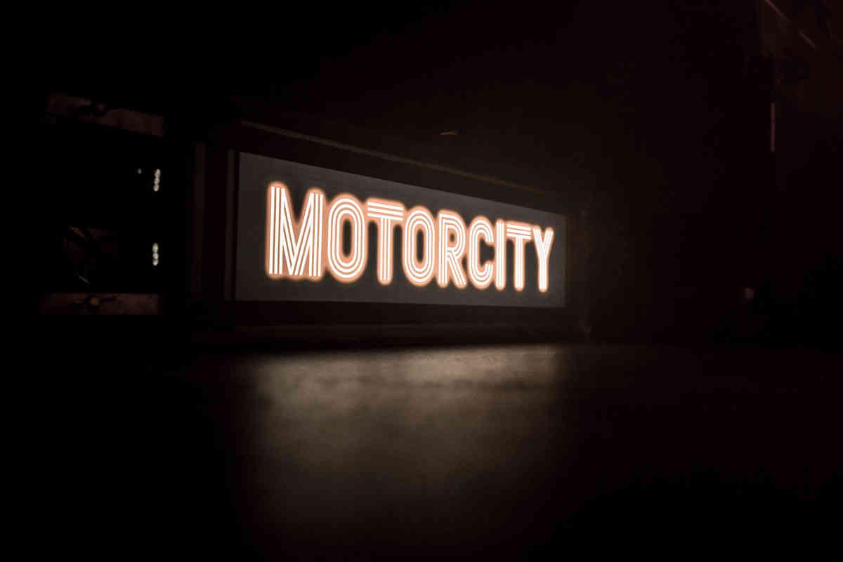 NiciEberl_20180607_Motorbooty_NoLogo-14.