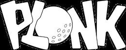 plonk-logo.png