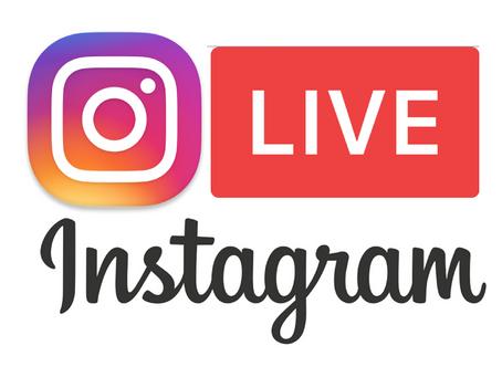 Live via Instagram 26-03-2020 - Ao Pequeno Empresário