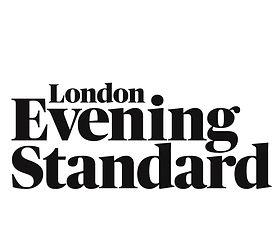 London-Evening-Standard-logo_edited.jpg