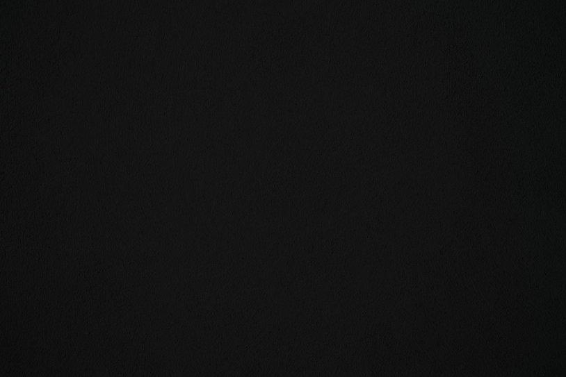 motuspr-bg-dark.jpg