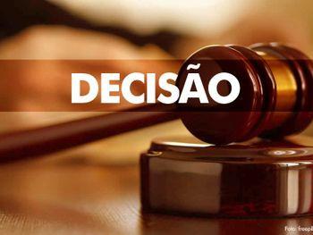 Obtenção de Importante Decisão Judicial durante Pandemia COVID-19