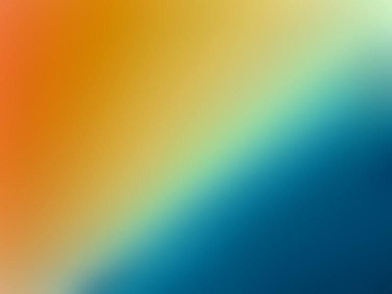 motus-pr-background.jpg