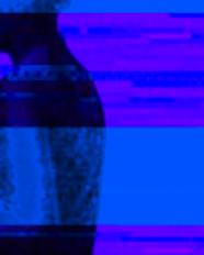 Screenshot 2020-02-19 at 18.39.43.png