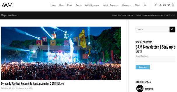 Screenshot 2019-10-20 at 16.09.16.png
