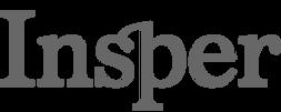 logo-insper.png
