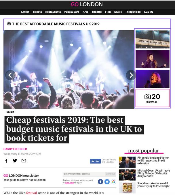 Screenshot 2019-10-20 at 16.12.12.png
