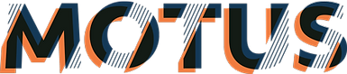 motus-pr-logo.png