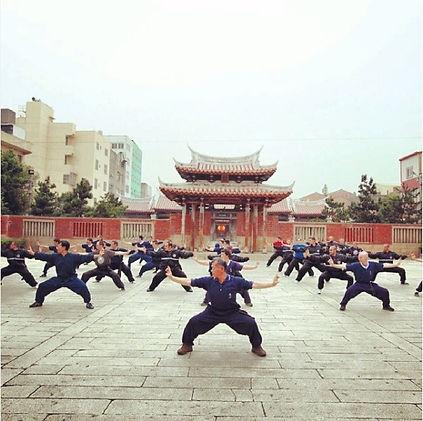 kung fu firenze.jpg