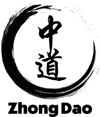 Logo-Nero-ZongDao-500px.png