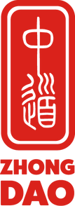 Sigillo-Rosso-ZongDao-200px.png