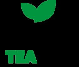Logo-2Colori-ZongDaoTEA-500px.png